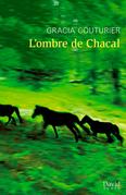 L'ombre de Chacal