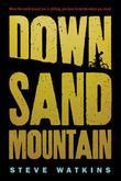 Down Sand Mountain