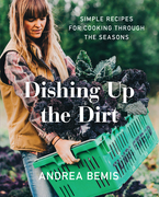 Dishing Up the Dirt