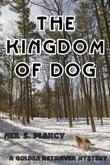 The Kingdom of Dog
