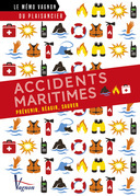 Accidents maritimes