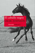 El caballo negro