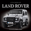 Little Book of Land Rover