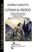 Conan & Frodo