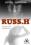 Russ.H 1