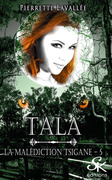 La malédiction Tsigane 5