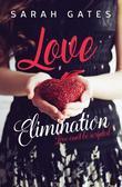 Love Elimination