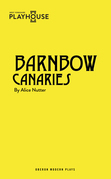 Barnbow Canaries