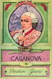 Casanova: Venetian Years