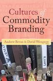 Cultures of Commodity Branding