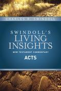 Insights on Acts