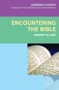 Encountering the Bible