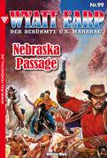 Wyatt Earp 99 - Western