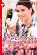 Karin Bucha 48 - Liebesroman