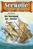 Seewölfe - Piraten der Weltmeere 224