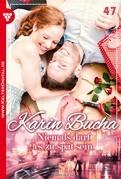 Karin Bucha 47 - Liebesroman