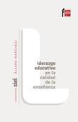 Liderazgo educativo en la calidad de la enseñanza