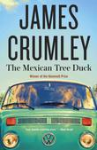 The Mexican Tree Duck