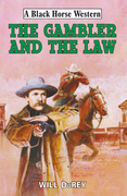 Gambler and the Law