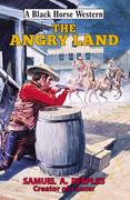 Angry Land