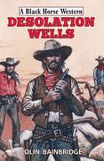 Desolation Wells