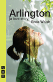 Arlington (NHB Modern Plays)