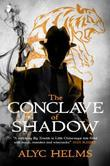 The Conclave of Shadow: Missy Masters #2