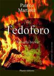 Il Tedoforo