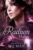 Radium Halos - Parte 2
