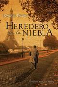Heredero De La Niebla