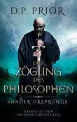 Der Zögling Des Philosophen