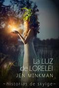La Luz De Lorelei