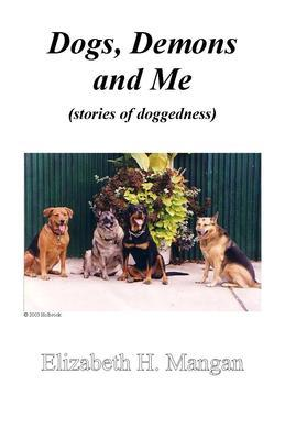 Dogs, Demons and Me