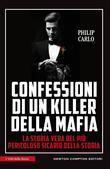 Confessioni di un killer della mafia