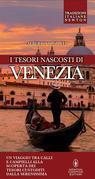 I tesori nascosti di Venezia