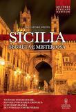 Sicilia segreta e misteriosa