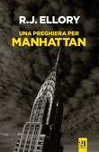 Una preghiera per Manhattan