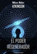 El poder regenerator