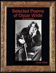 Selected Poems of Oscar Wilde, Illustrated