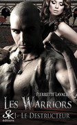 Les Warriors 1