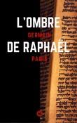 L'ombre de Raphaël