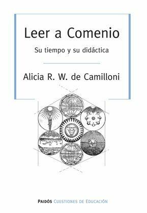 Leer a Comenio