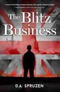 The Blitz Business