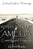 Roads Through Amelia: Comedy and Tragedy