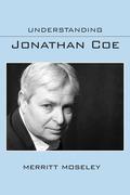 Understanding Jonathan Coe