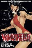 Vampirella Vol. 1: Our Lady of Shadows
