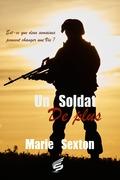 Un Soldat de plus