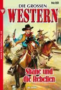 Die großen Western 151