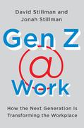Gen Z  Work
