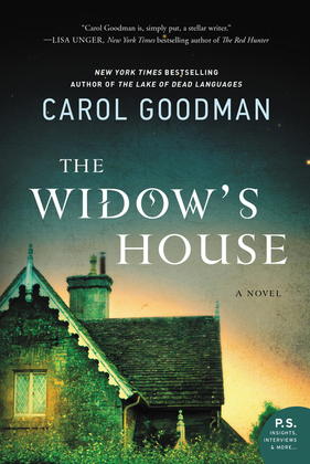 The Widow's House